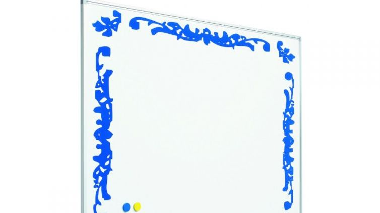 Your Whiteboard